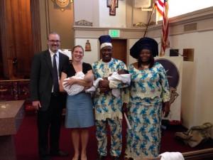 Baptism.Hanson.Ezeaku